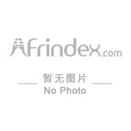 Anping County Shunxing Hardware Wire Mesh Co., Ltd.
